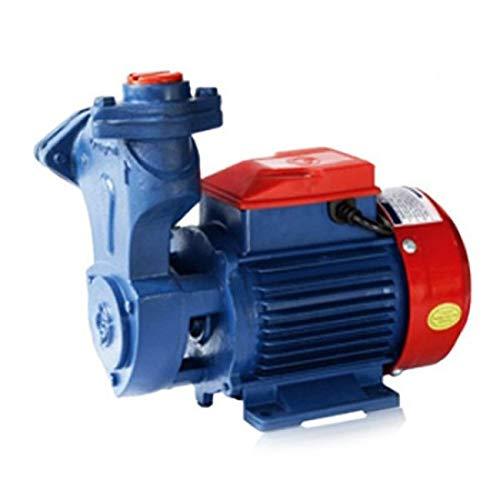 070e7069618 Crompton Mini Samudra i - 1 HP - Self Priming Monoset Pump (Multicolour)