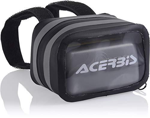 Acerbis Telepass X-KL Tasche