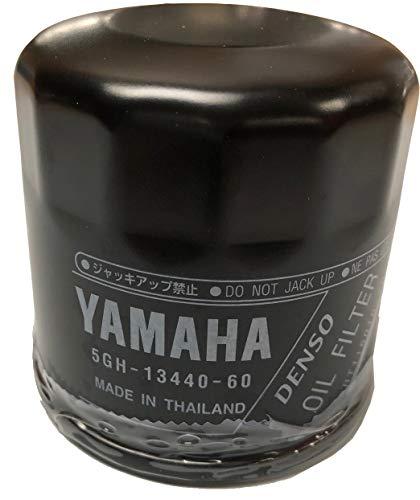 OIL FILTER A-5GH-13440-61-00 YAMAHA OEM