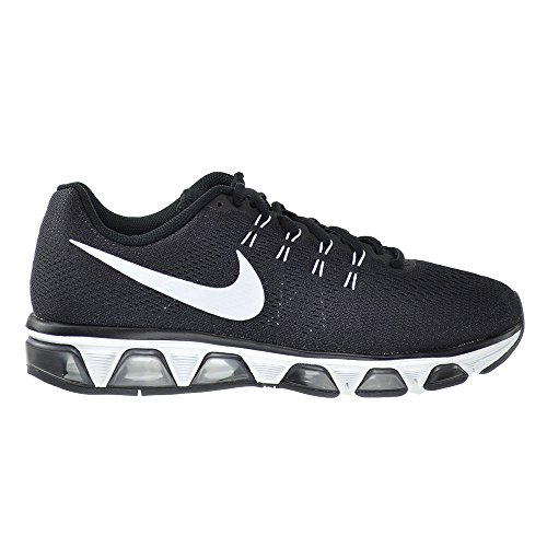 Nike Air Max Tailwind 8 Men's Shoes Black/White-Anthracite 805941-001