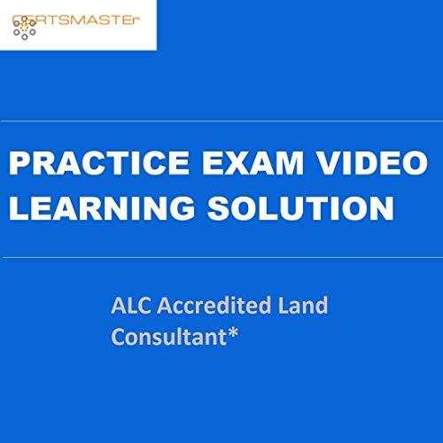 Certsmasters IL232ILTS Speech-Language Pathologist: Nonteaching Practice Exam Video Learning Solution