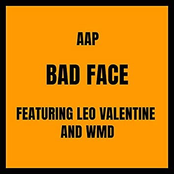 Bad Face