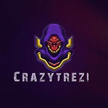 CrazyTrezi Stream Intro