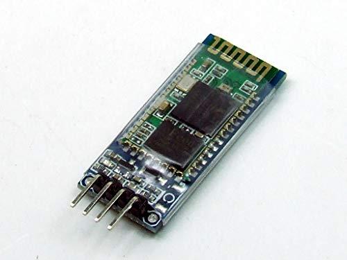 POPESQ® 1 pz. x HC-06 Bluetooth Transceiver #A3050