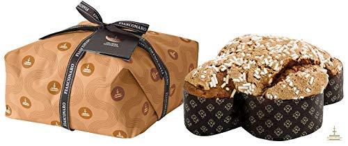 Fiasconaro Colomba Al Cioccolato - 1 kg