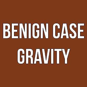 Benign Case