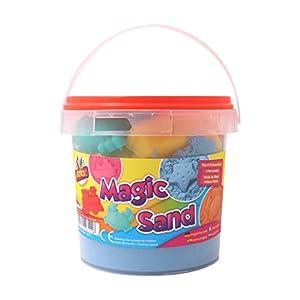 Arena mágica ArtBox