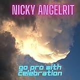Go Pro with Celebration