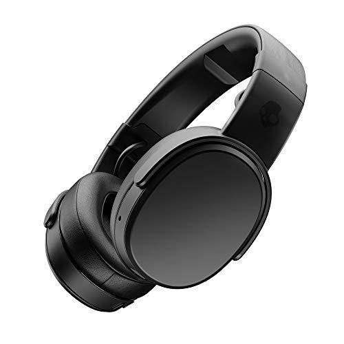 Skullcandy Crusher Wireless Over-Ear Headphone