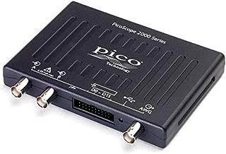picoscope 2205a mso