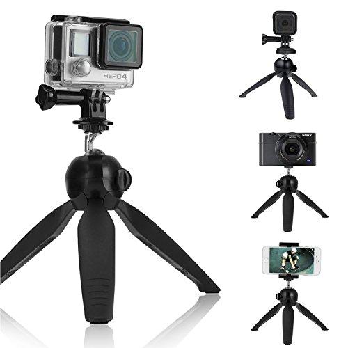 Estabilizador de Fotos CamKix | Estabilizador compatible con GoPro hero