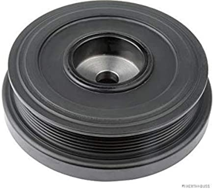 Jakoparts J1094013 Belt pulley crankshaft