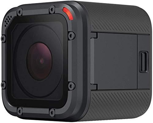 Caméra GoPro HERO5 Session - CHDHS-502 Action Numérique Étanche - 4