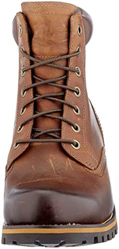 African shoes for men _image4