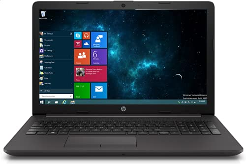 - CEO Beta V1 - Notebook HP 255 G7 - AMD Athlon 3050U 3,20 GHz | RAM 4GB DDR4 | 256GB SSD M.2 | AMD Radeon Graphics | WI-FI | Webcam | Windows 10 Pro
