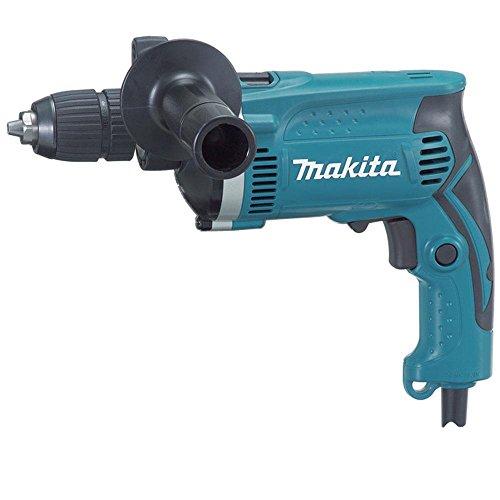 Makita HP1631