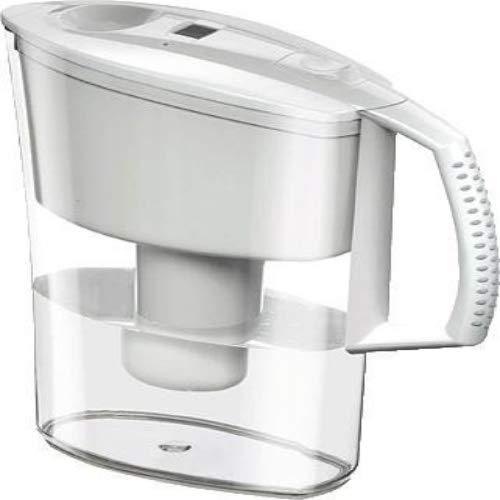 Aqua Select 6252 Kanne Seal Date Indicator Wasserfilter
