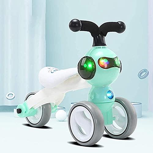 Baby Dreirad geeignet für Kinder im...