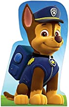 3 ft. 5 in. Paw Patrol Chase Cardboard Cut Out Standup Photo Booth Prop Background Backdrop Party Decoration Decor Scene Setter Cardboard Cutout