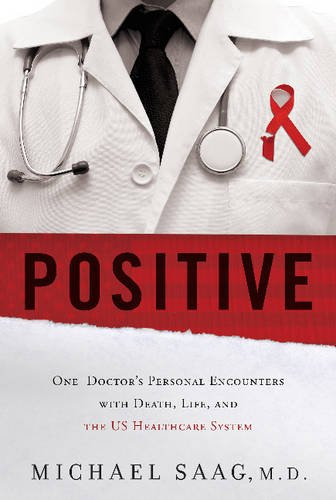 Positive Physicians