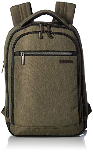 Samsonite Modern Utility Mini Laptop Backpack