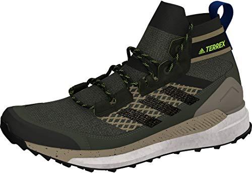 Adidas Terrex Free Hiker Blue