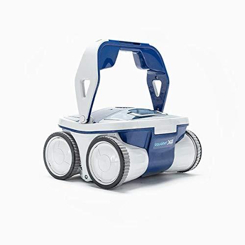 Buy Bargain Aquabot X4
