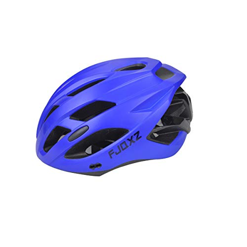 Buy Discount 8haowenju Safety Helmet, Bicycle, Scooter - Adjustable Size - Suitable for Men and Wome...