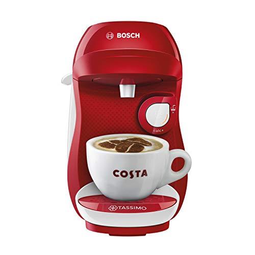 Mejor cafetera calidad precio