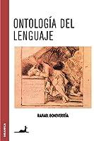 Ontologia Del Lenguaje/ Ontology of the Language
