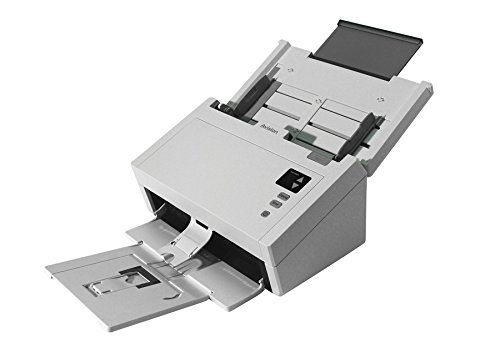 Documentenscanner Avision AD230U A4 duplex geschikt voor kassa