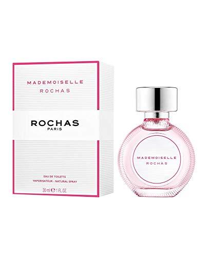 Rochas, Agua colonia mujeres - 30 ml