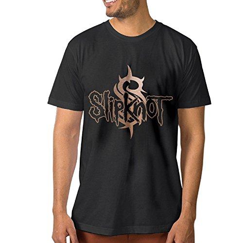 GinaR Mens Unisex Drawstring Bag2 Comfortable T shirt BlackLarge
