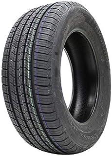 Nankang SP-9 Cross Sport All Season Radial Tire 235/65R17 108V Tire-235/65R17
