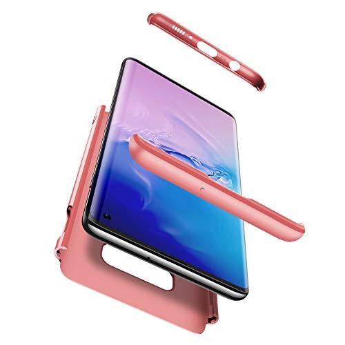 Funda 360 Samsung S8 marca DIFE