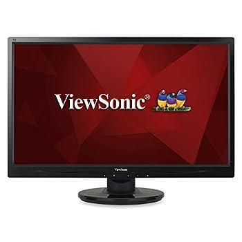 viewsonic computer