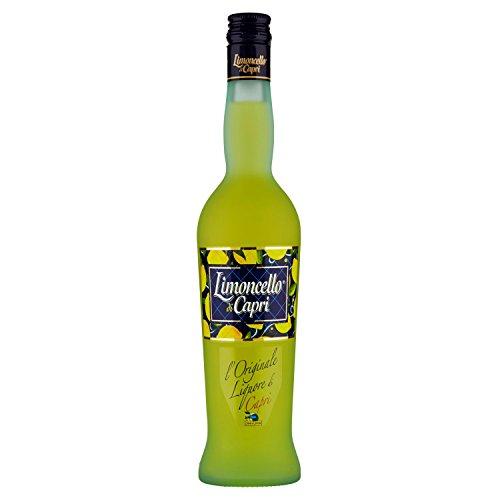 Limoncello Di Capri - 500 ml