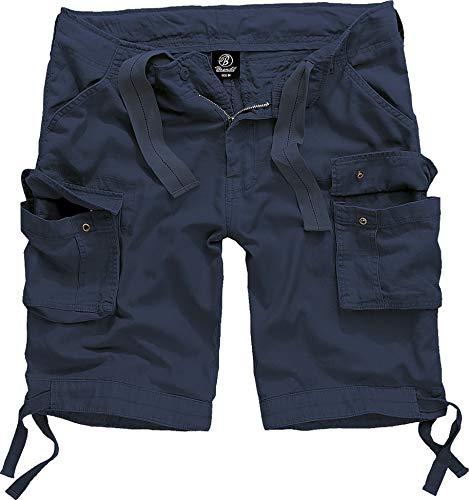 Brandit Urban Legend Short Navy 3XL