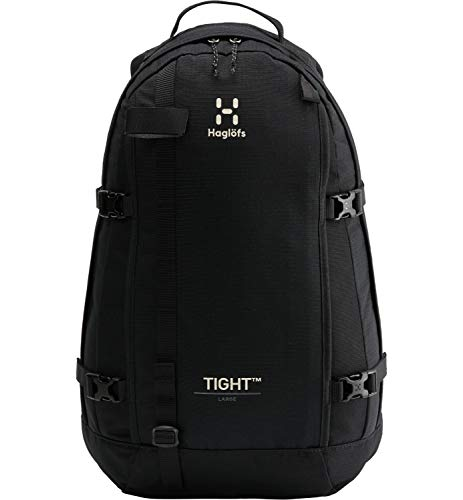 Haglöfs Mochila Tight Large