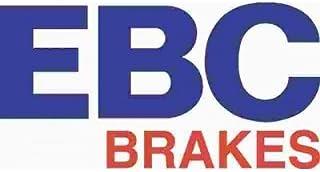 EBC Kupplungsfeder verstärkt (6Stk) passend für: Yamaha YZF R6 600 H, RJ151, Bj. 2008