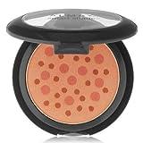 Almay Smart Shade Powder Blush, Coral [30] 0.24 oz (PACK OF 1)