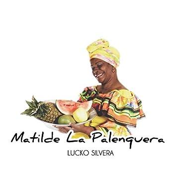 Matilde La Palenquera