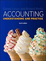 Accounting (UK Higher Education Business Accounting)