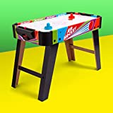 Tobar - 23056 - Table de Air Hockey pour enfant