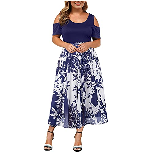 Top 10 best selling list for wedding guest clothes for women