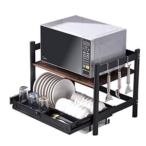 horno negro integrado fabricante YJKDM