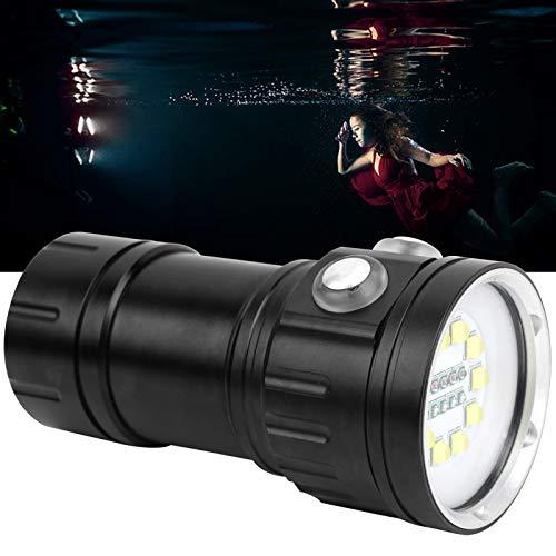 Eosnow Hochwertige Taschenlampe...