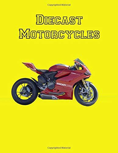 Maisto 1:12 Kawasaki Z900rs Miniature Moto Modèle Jouet Cadeau Collection