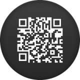QR Touch Scan