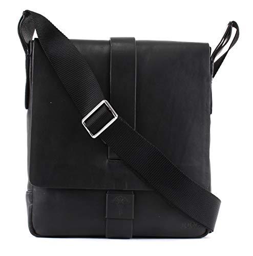 Joop Loreto Paris ShoulderBag XSVF Herren Leder Tasche